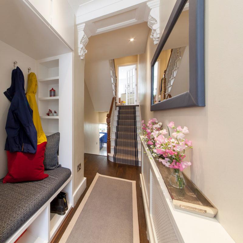 Home-full-design