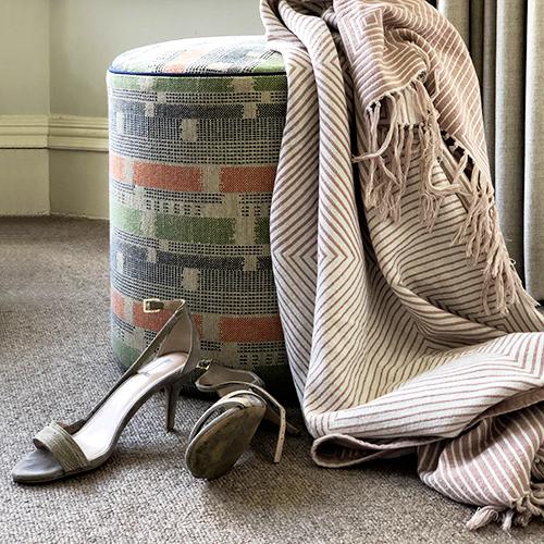 soft furnishings-2